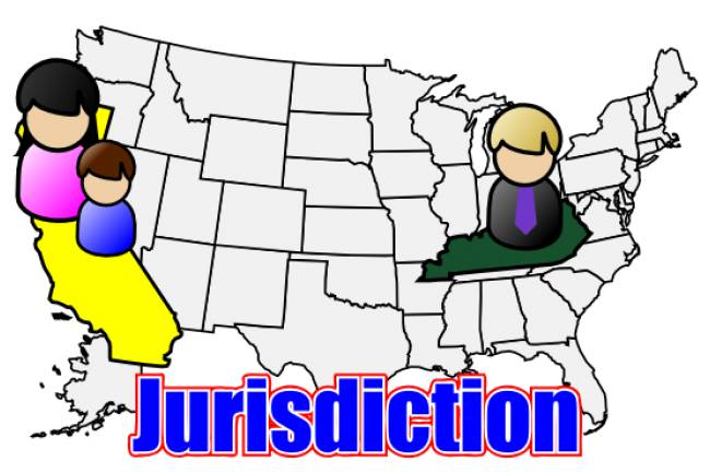 What do you understand by Suits of Civil Nature? and  What is the Jurisdiction of Civil Courts?