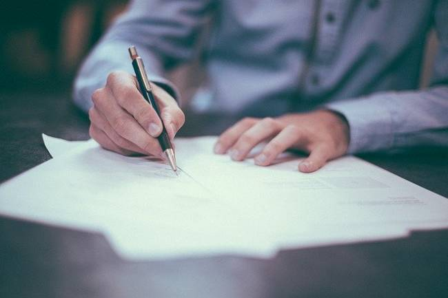 What do you mean by secure electronic records secure electronic signature and security procedure?