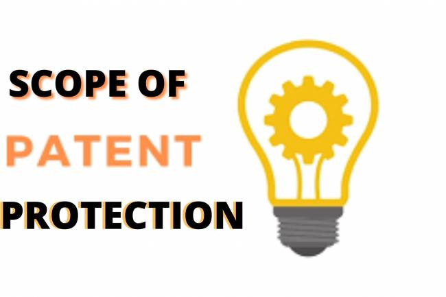 Scope of Patent Protection