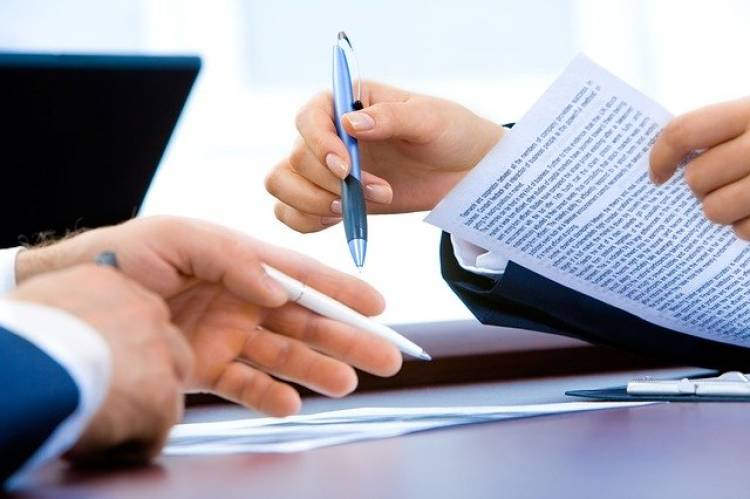 What is NDA (Non Disclosure agreement) and its benefits