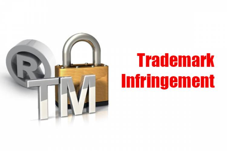 Defences available against Infringement of Trademark