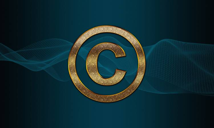 FAMOUS COPYRIGHT CASES OF INDIA