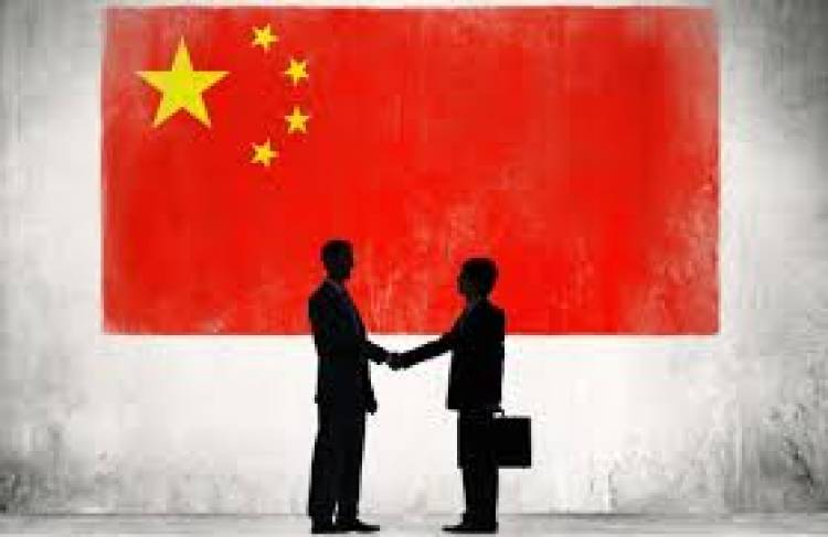 HOW CAN INDIANS START A BUSINESS IN CHINA? WHAT ARE THE LEGAL REQUIREMENTS FOR THE SAME?