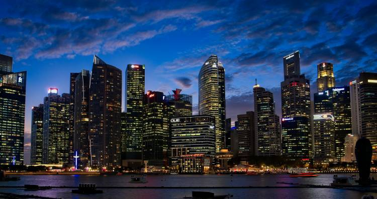 HOW CAN INDIANS START A BUSINESS IN SINGAPORE? WHAT ARE THE LEGAL REQUIREMENTS FOR THE SAME?