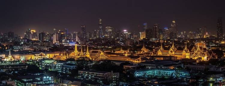 HOW CAN INDIANS START A BUSINESS IN THAILAND? WHAT ARE THE LEGAL REQUIREMENTS FOR THE SAME?