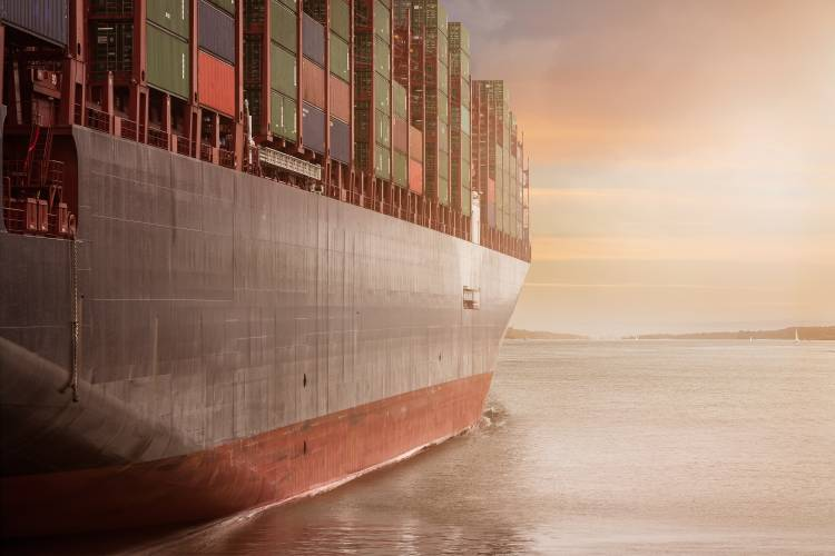 HOW TO START IMPORT AND EXPORT BUSINESS? WHAT ARE THE LEGAL REQUIREMENTS?